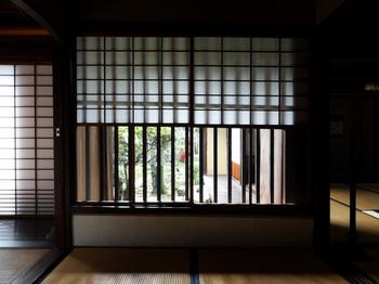 120830_nagatomi2.jpg