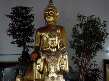 121020Bangkok_WatPho9.jpg