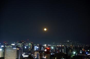 141009hiroshima.jpg