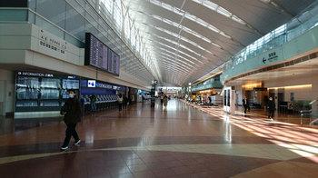 200414羽田空港DSC_1940.jpg
