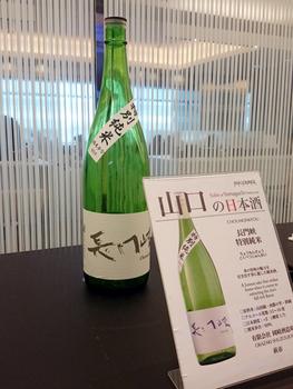 20150201chomonkyo.jpg