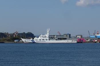 巡視船こしきPL69.jpg