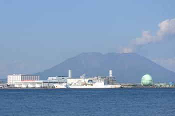 巡視船しきしまPL31.jpg