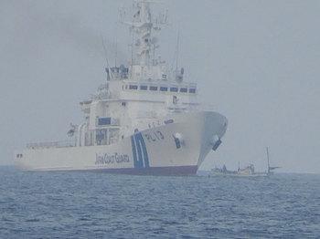 巡視船もとぶDSC09099.jpg