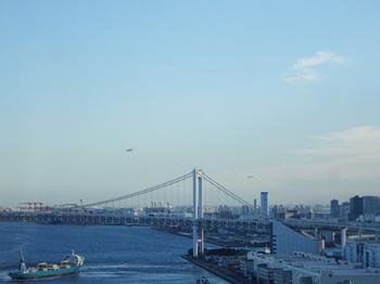 羽田DSC09950.jpg